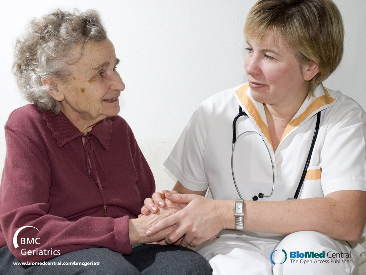 Деменция Пожилого И Старческого Возраста Учебник