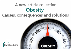 Obesity: exploring the causes, consequences and solutions