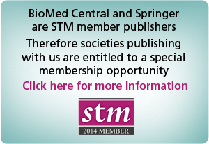 About STM membership widget