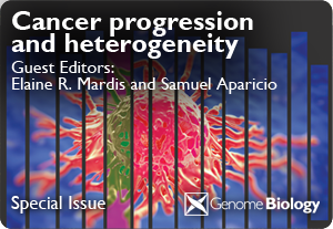 Cancer progression and heterogeneity: special issue