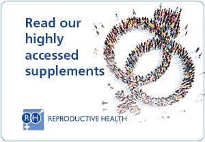 Read highly our highly accessed supplements