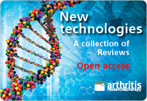 New technologies: read our collection of reviews