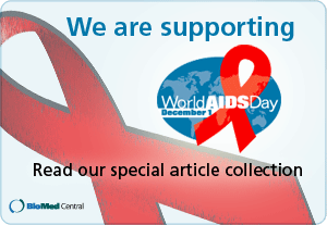 Supporting Worlds Aid Day, 2014