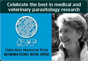 Odile Bain Memorial Prize