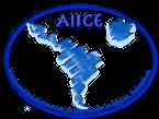 AIICE logo