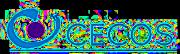 CECOS logo