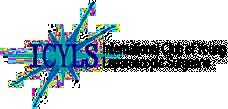 ICYLS logo