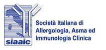 SIAAIC logo