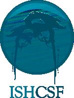 ISHCSF logo