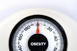 Obesity BMC Medicine